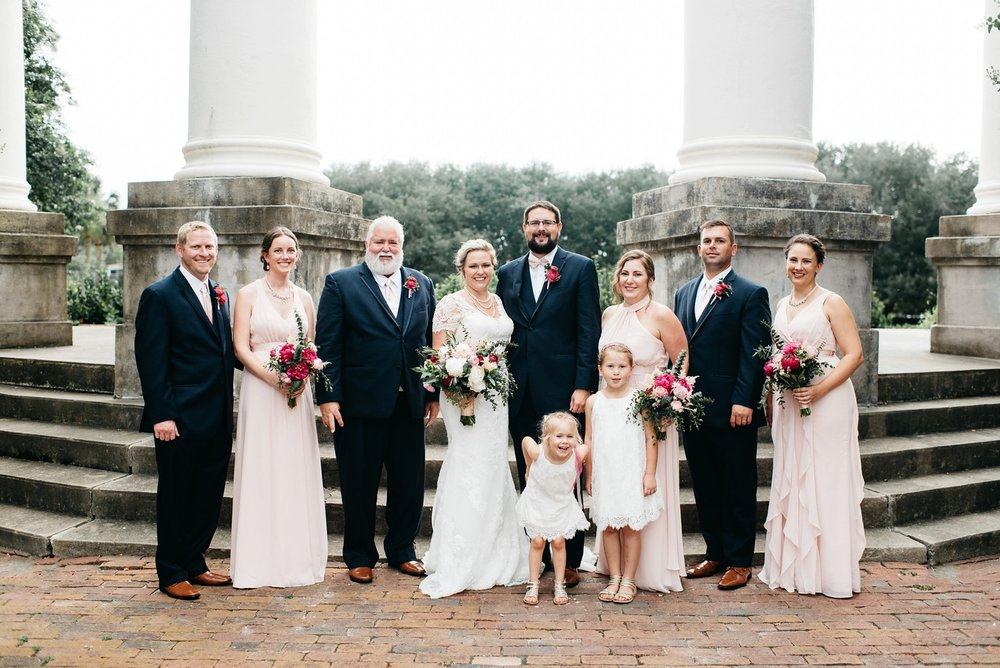 charleston_wedding_photographer_2265.jpg