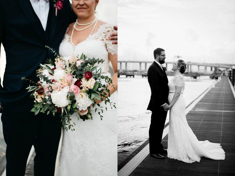 charleston_wedding_photographer_2270.jpg