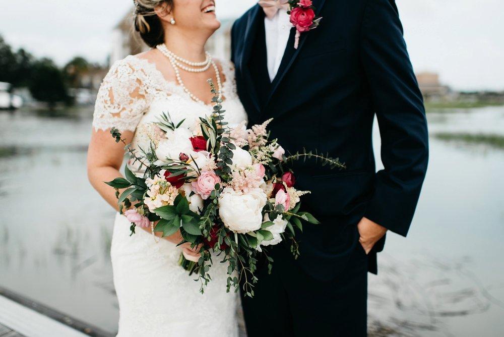 charleston_wedding_photographer_2274.jpg