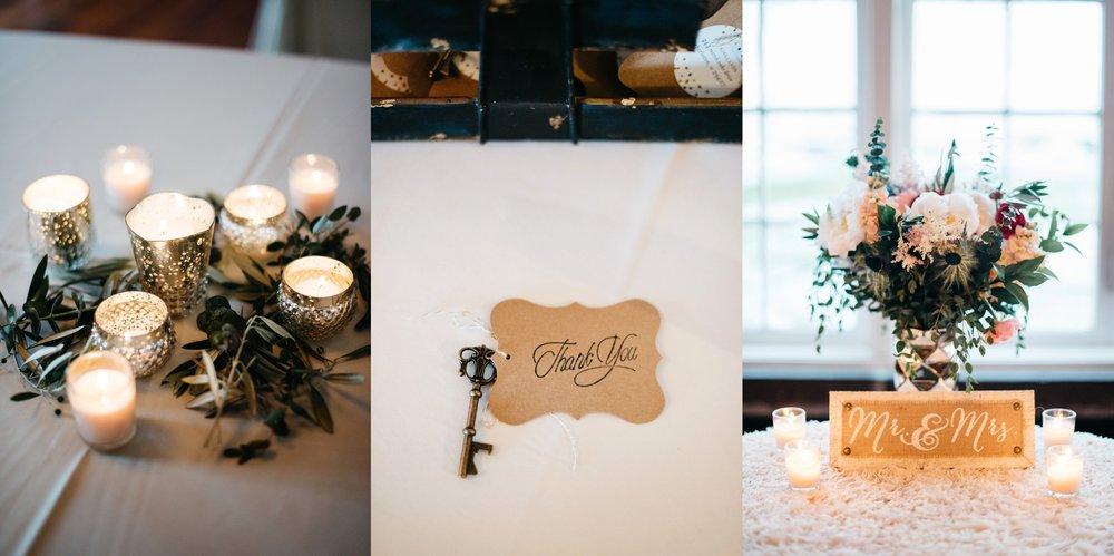 charleston_wedding_photographer_2280.jpg