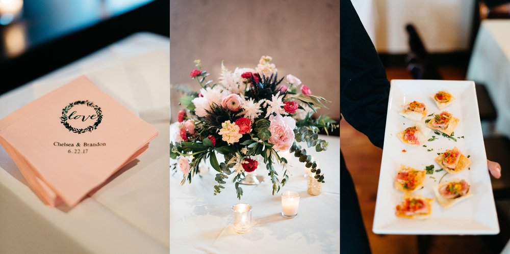 charleston_wedding_photographer_2283.jpg