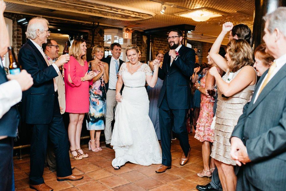 charleston_wedding_photographer_2285.jpg