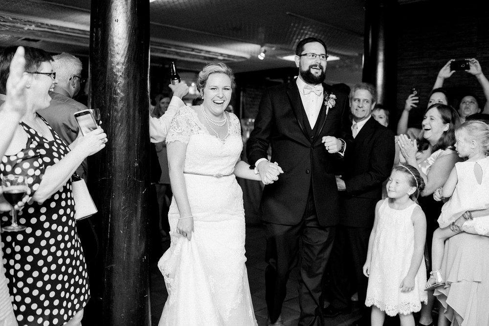 charleston_wedding_photographer_2286.jpg
