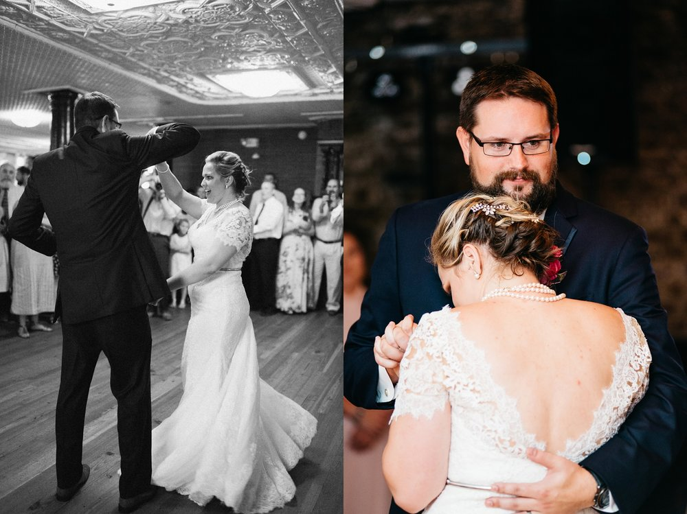 charleston_wedding_photographer_2287.jpg