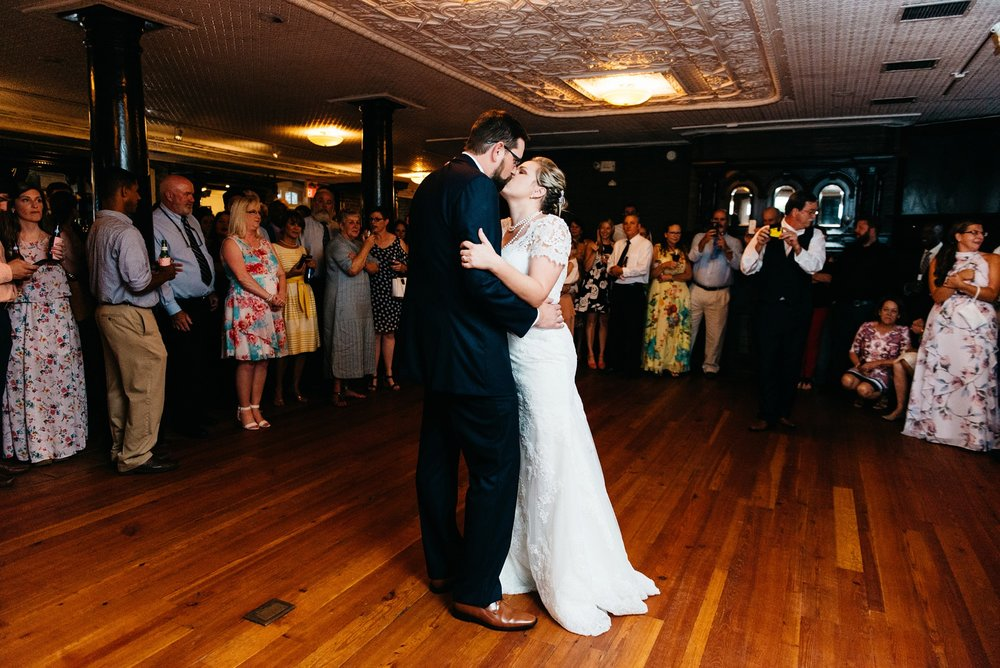 charleston_wedding_photographer_2288.jpg