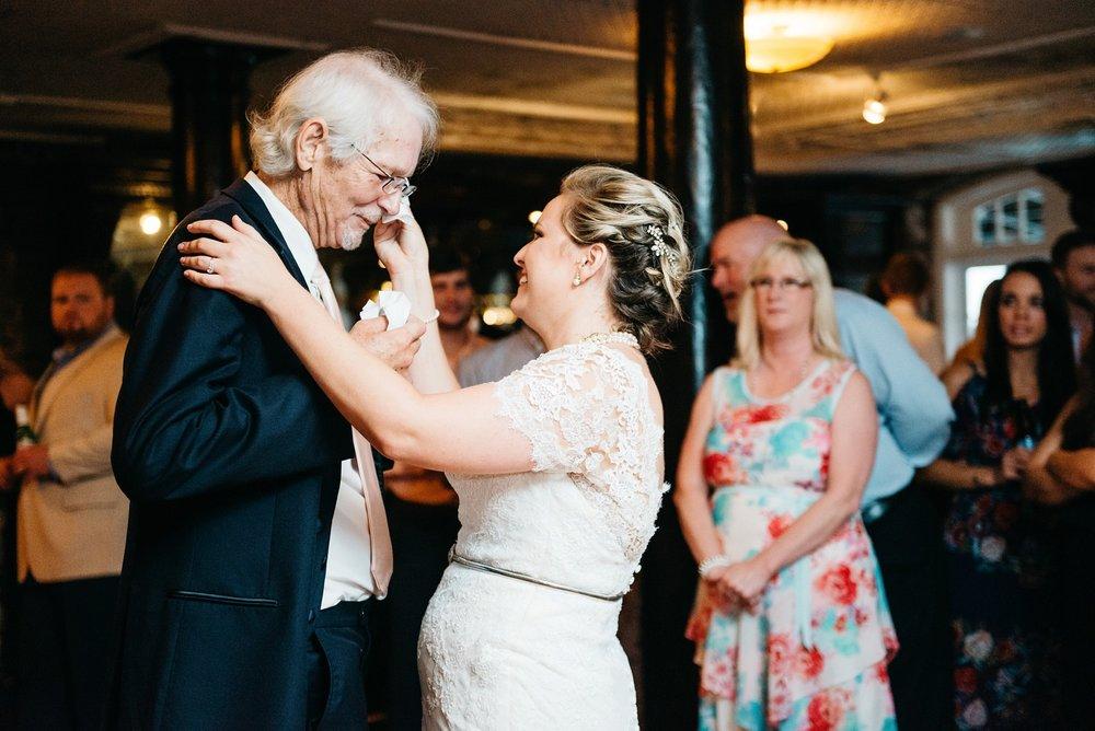 charleston_wedding_photographer_2289.jpg