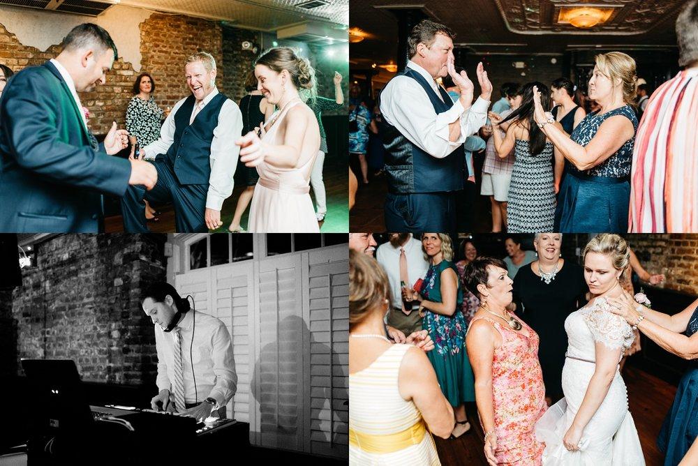 charleston_wedding_photographer_2295.jpg