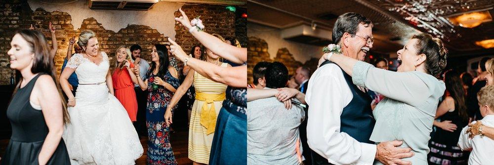charleston_wedding_photographer_2297.jpg