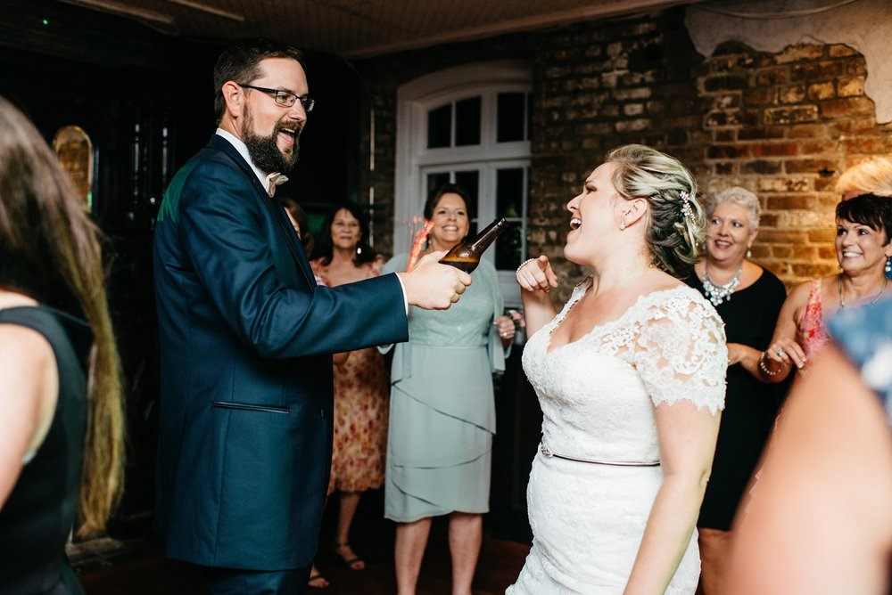 charleston_wedding_photographer_2296.jpg