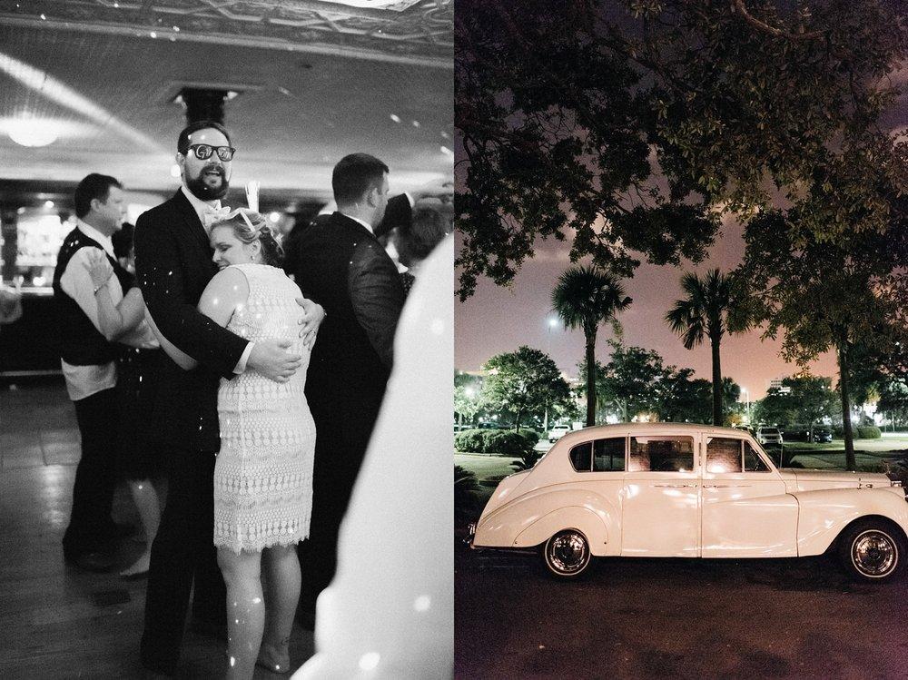 charleston_wedding_photographer_2298.jpg