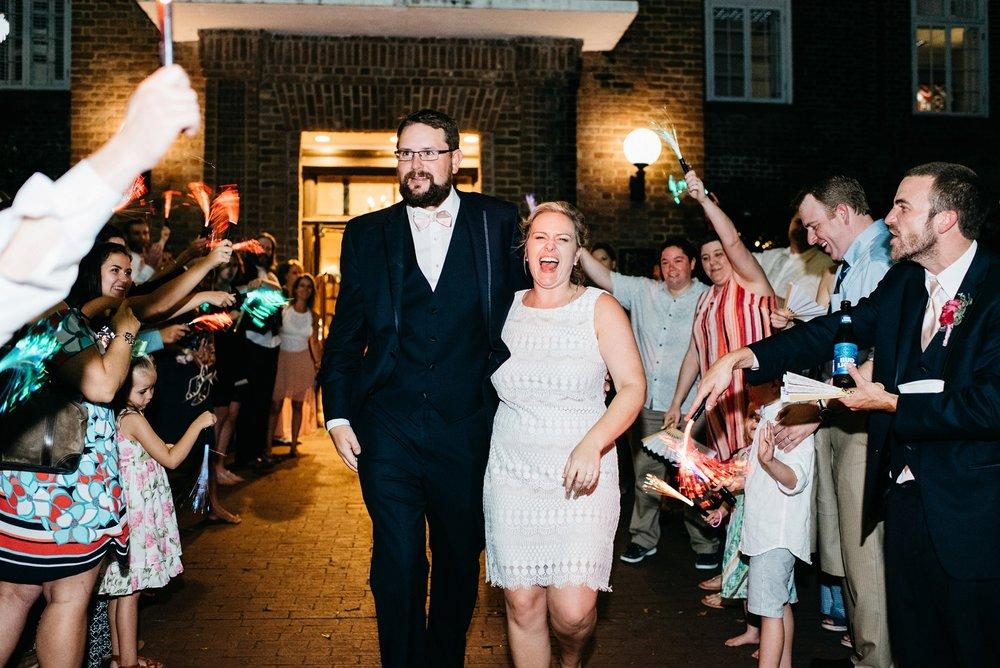 charleston_wedding_photographer_2299.jpg