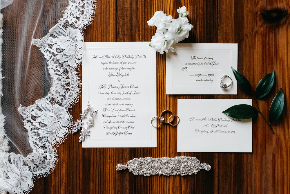 orangeburg_wedding_photographer_2368.jpg