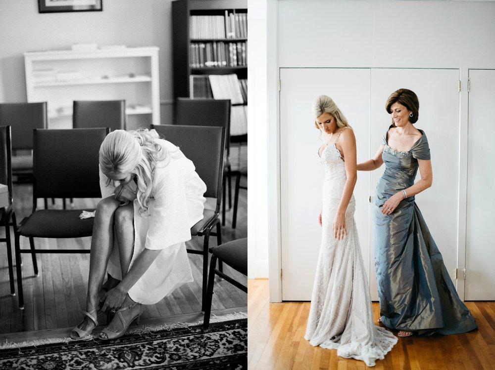 orangeburg_wedding_photographer_2373.jpg
