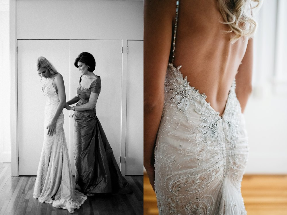 orangeburg_wedding_photographer_2374.jpg