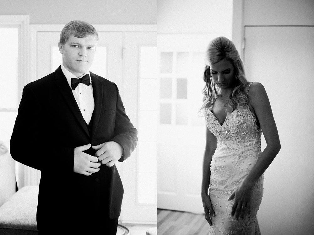 orangeburg_wedding_photographer_2376.jpg