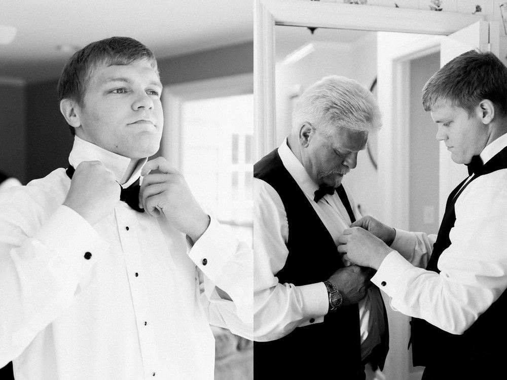 orangeburg_wedding_photographer_2377.jpg