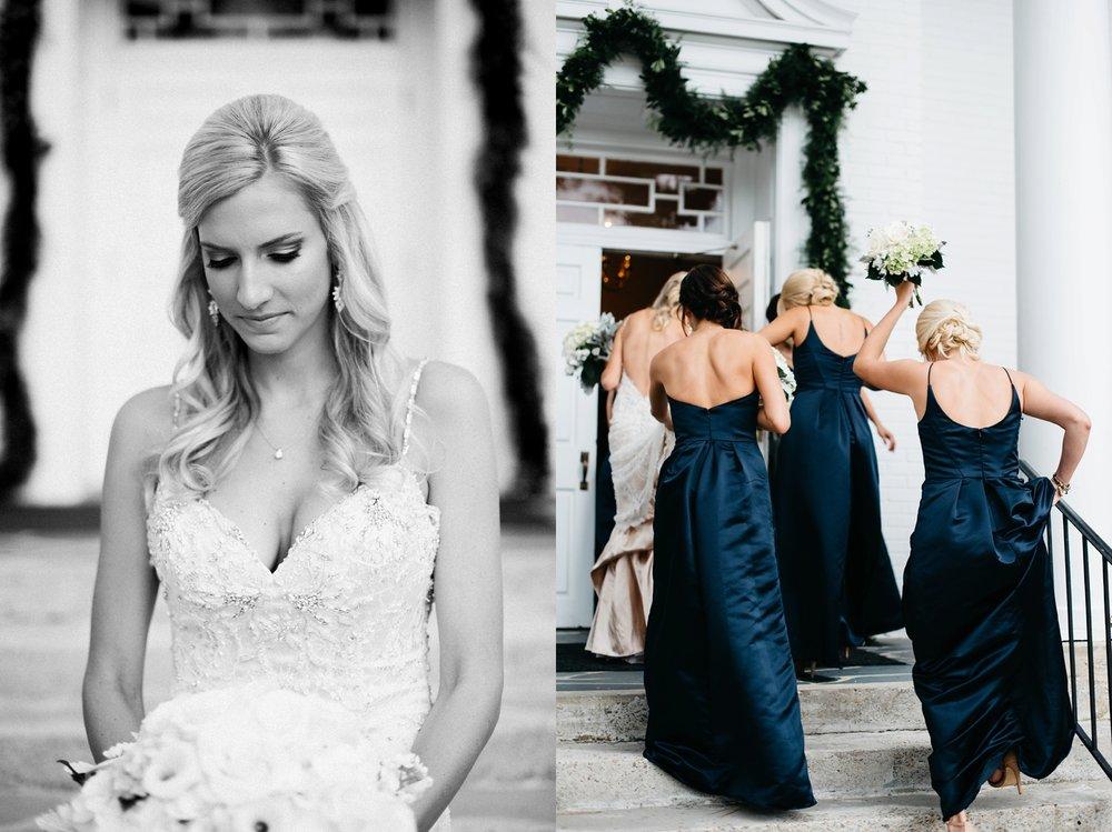orangeburg_wedding_photographer_2380.jpg