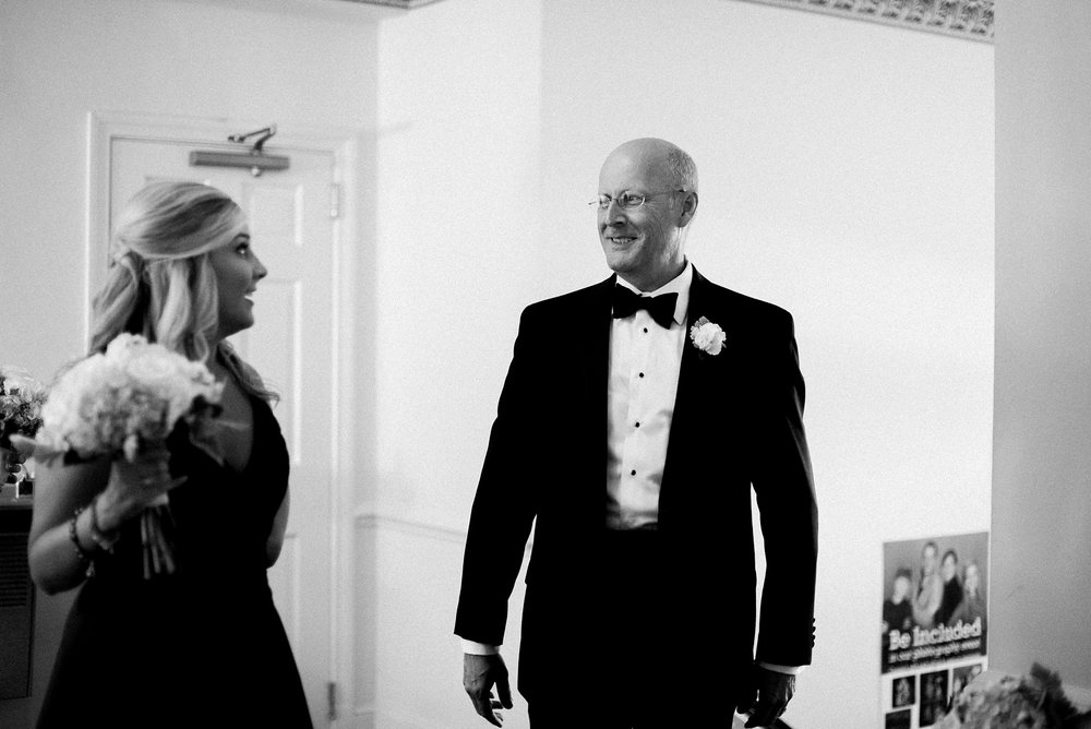 orangeburg_wedding_photographer_2381.jpg