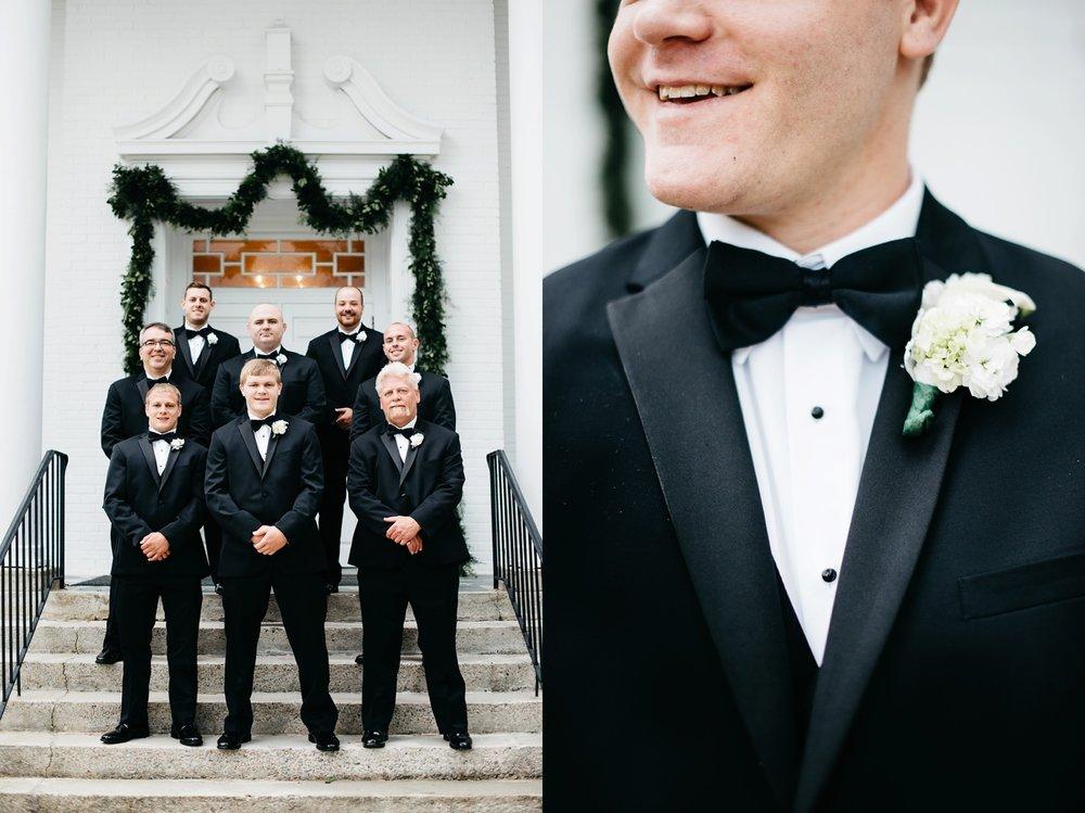 orangeburg_wedding_photographer_2383.jpg