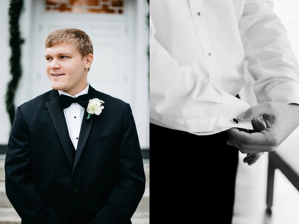 orangeburg_wedding_photographer_2385.jpg