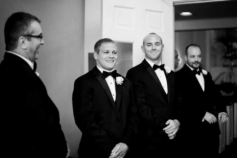 orangeburg_wedding_photographer_2389.jpg