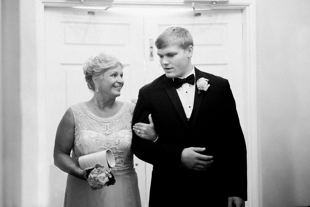 orangeburg_wedding_photographer_2391.jpg