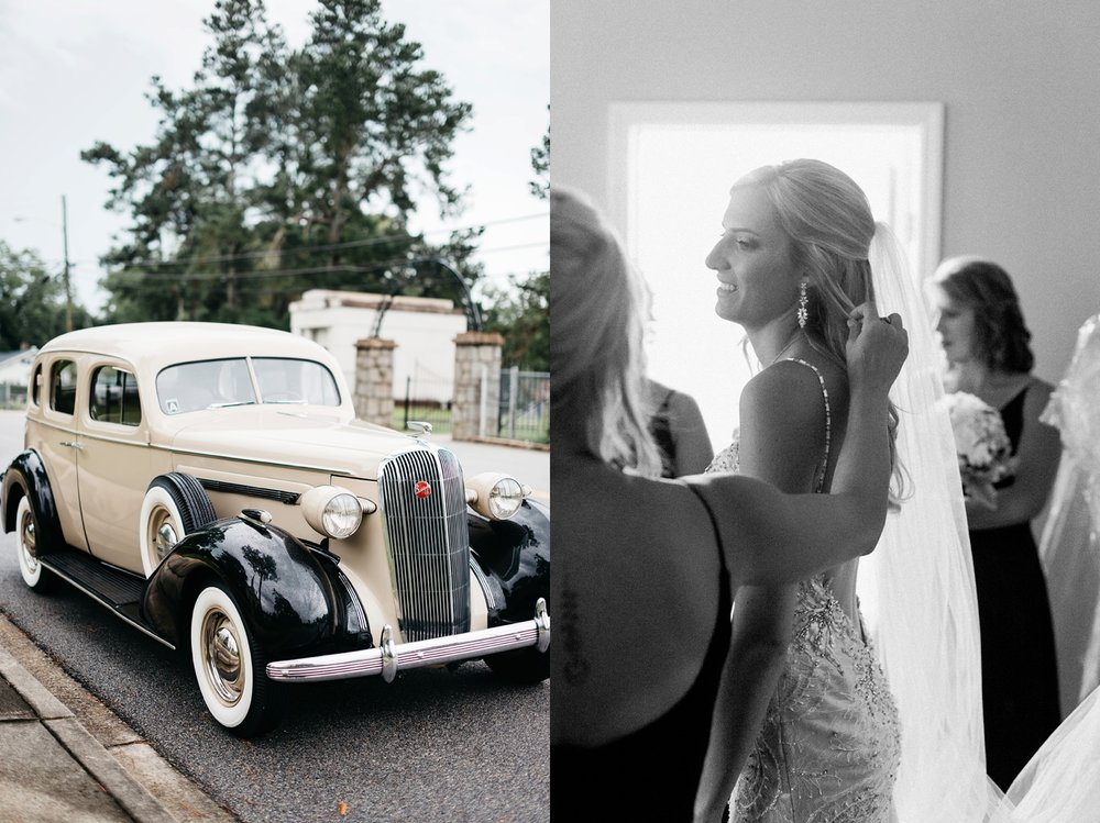 orangeburg_wedding_photographer_2390.jpg