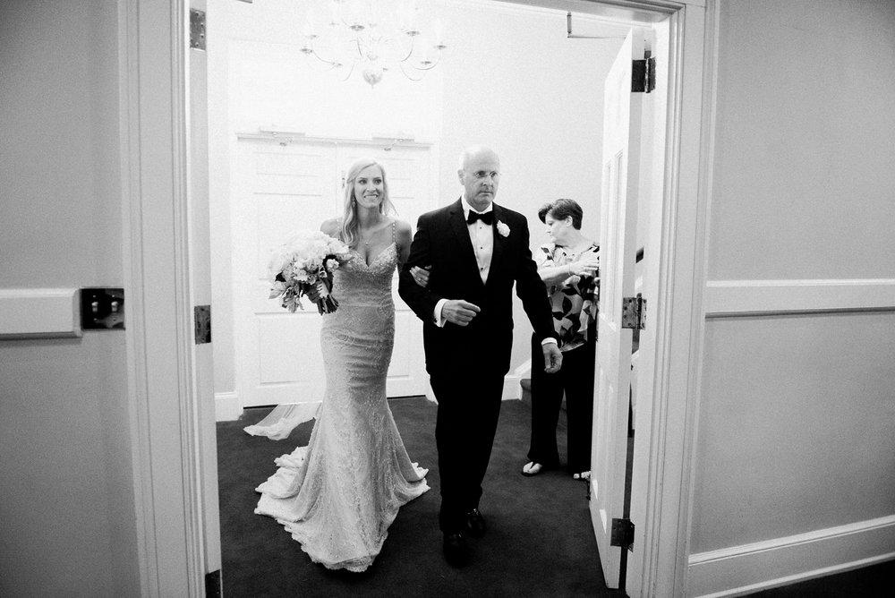 orangeburg_wedding_photographer_2392.jpg
