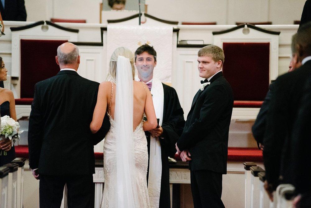orangeburg_wedding_photographer_2394.jpg