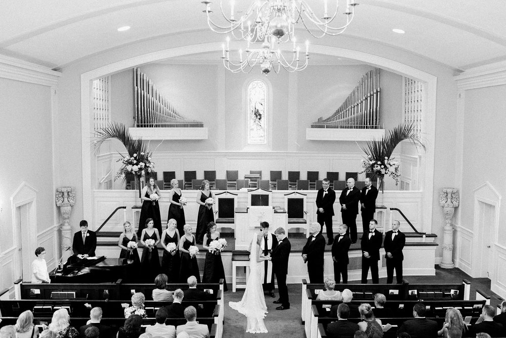orangeburg_wedding_photographer_2395.jpg
