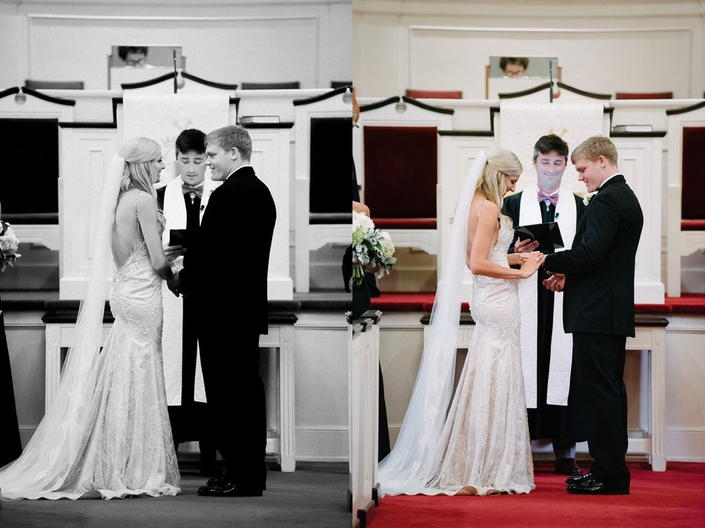 orangeburg_wedding_photographer_2396.jpg