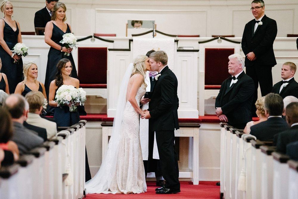 orangeburg_wedding_photographer_2397.jpg