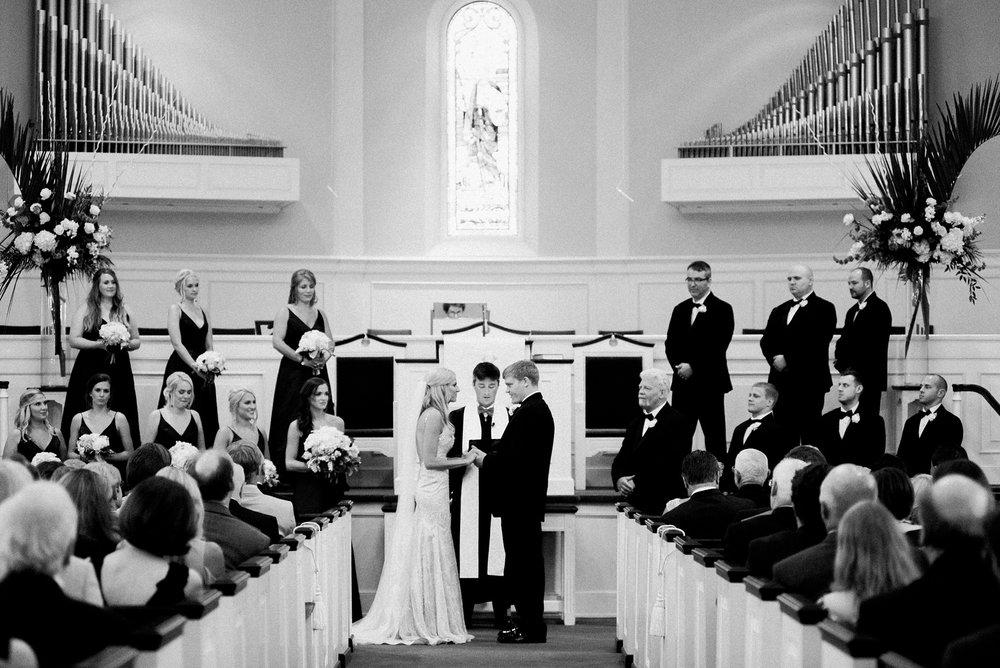 orangeburg_wedding_photographer_2398.jpg