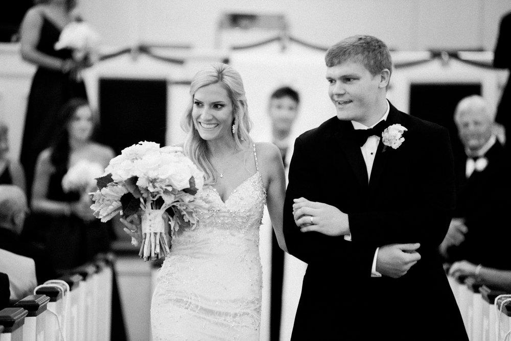 orangeburg_wedding_photographer_2399.jpg