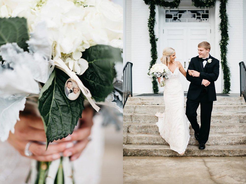 orangeburg_wedding_photographer_2403.jpg