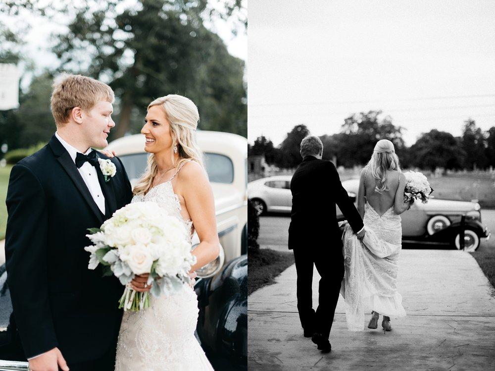 orangeburg_wedding_photographer_2404.jpg