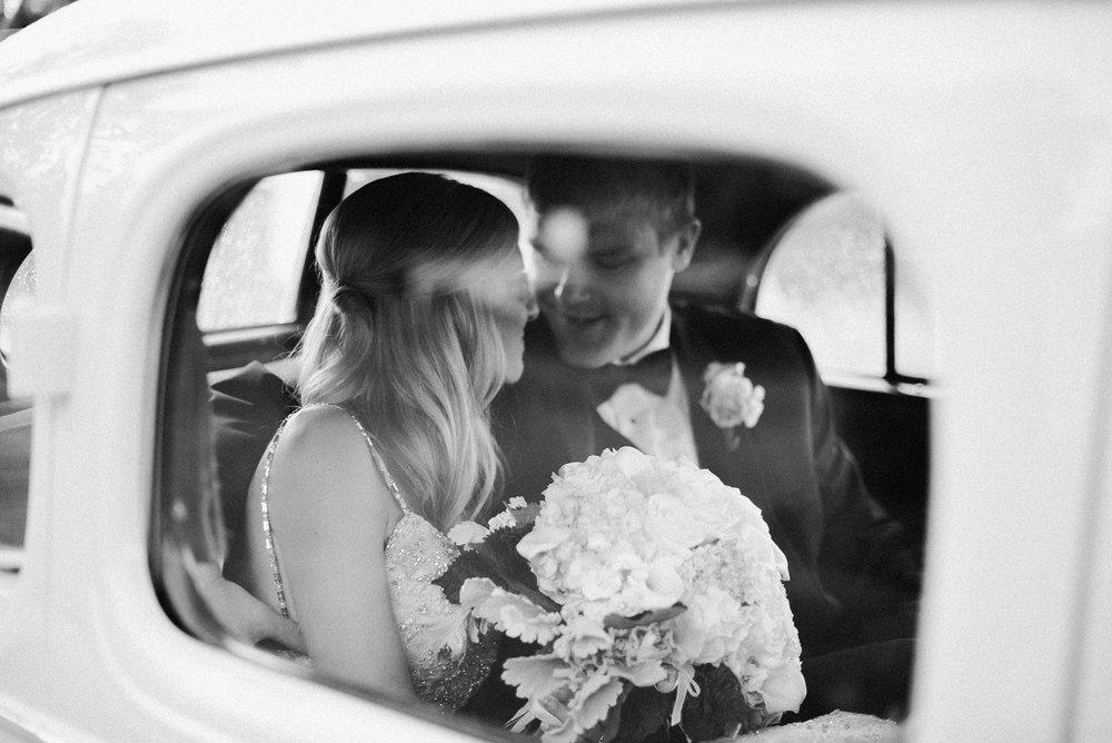 orangeburg_wedding_photographer_2405.jpg