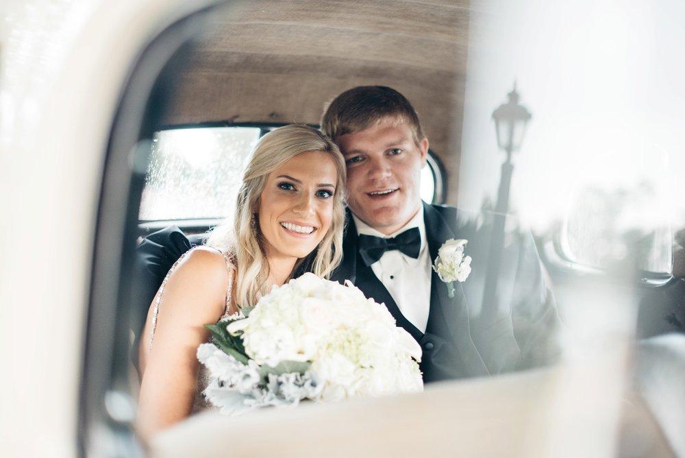orangeburg_wedding_photographer_2406.jpg