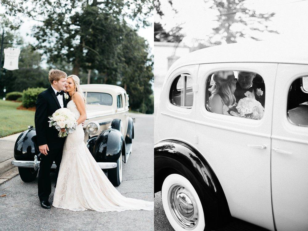 orangeburg_wedding_photographer_2407.jpg