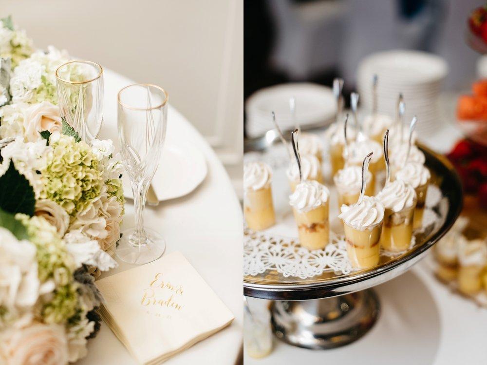 orangeburg_wedding_photographer_2415.jpg