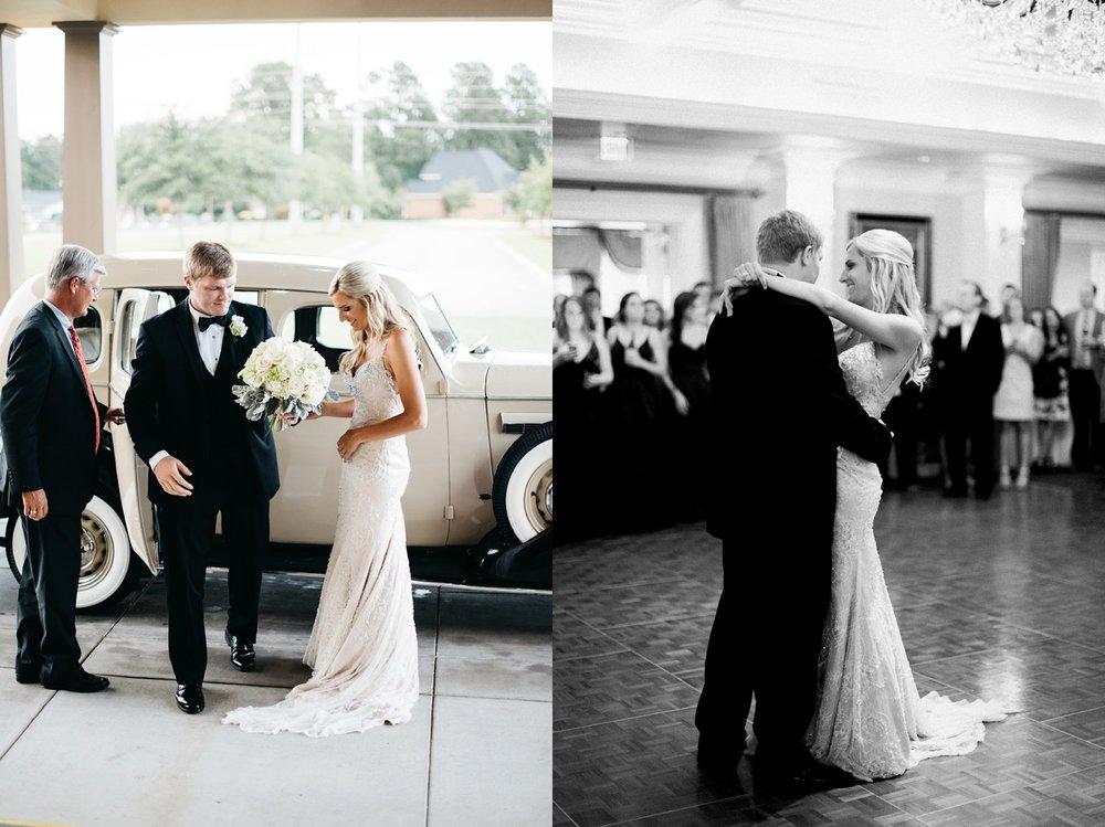 orangeburg_wedding_photographer_2416.jpg