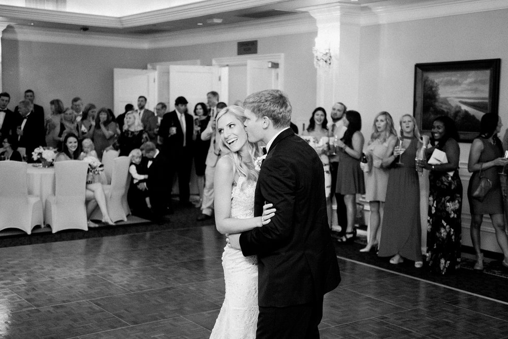orangeburg_wedding_photographer_2417.jpg