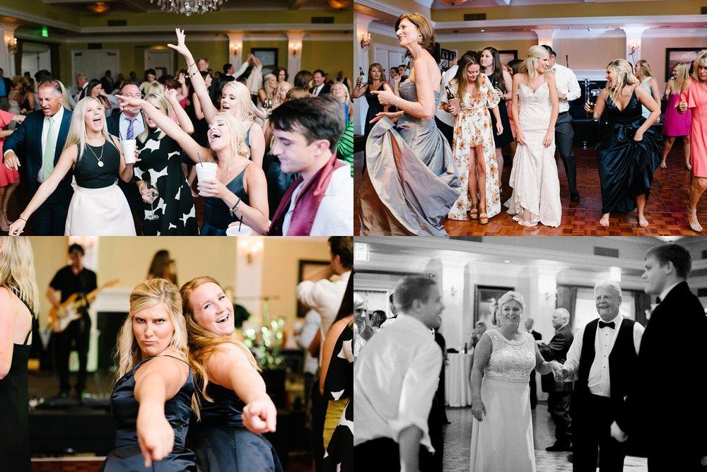orangeburg_wedding_photographer_2423.jpg