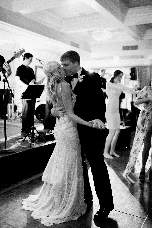 orangeburg_wedding_photographer_2421.jpg