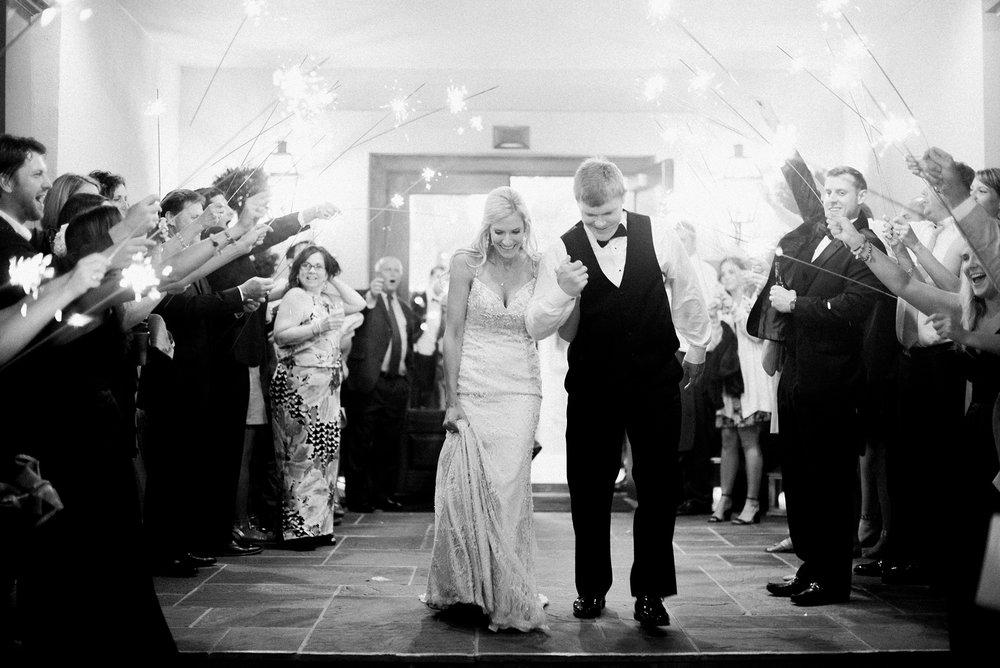 orangeburg_wedding_photographer_2424.jpg
