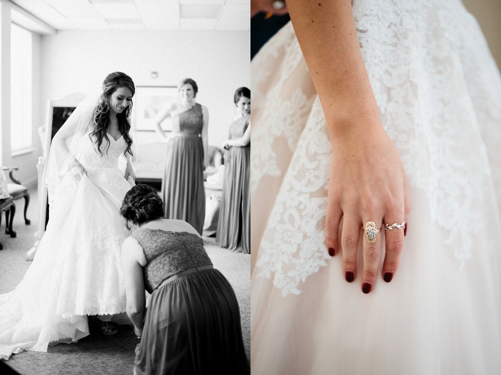 columbia_wedding_photographer_2529.jpg