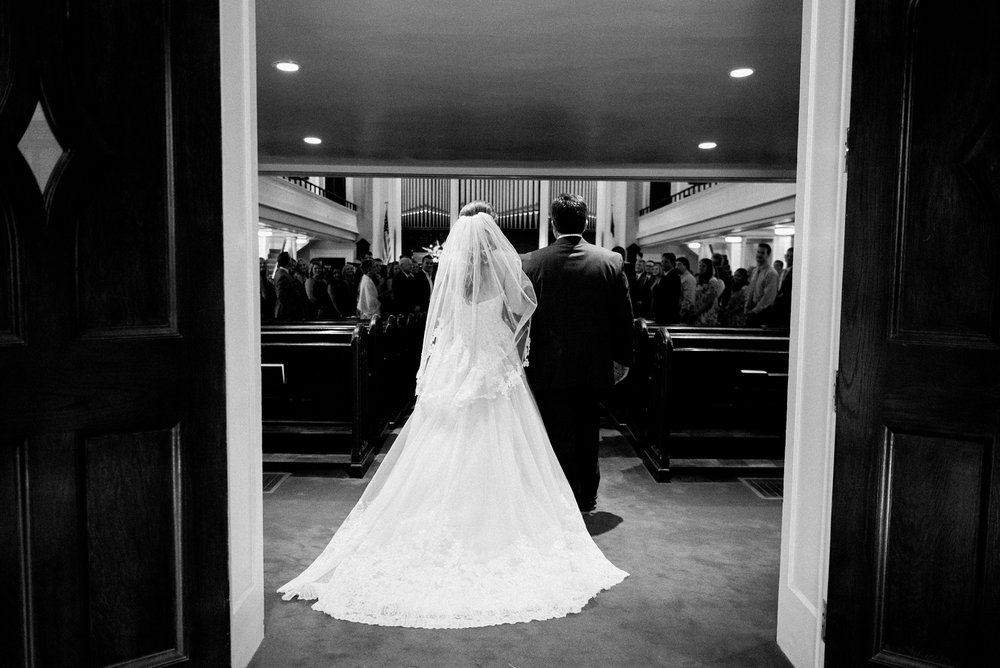 columbia_wedding_photographer_2554.jpg