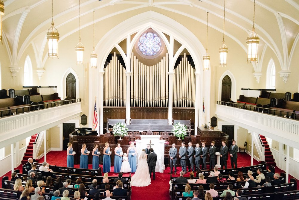 columbia_wedding_photographer_2558.jpg