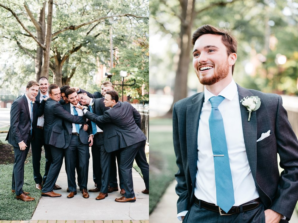 columbia_wedding_photographer_2574.jpg