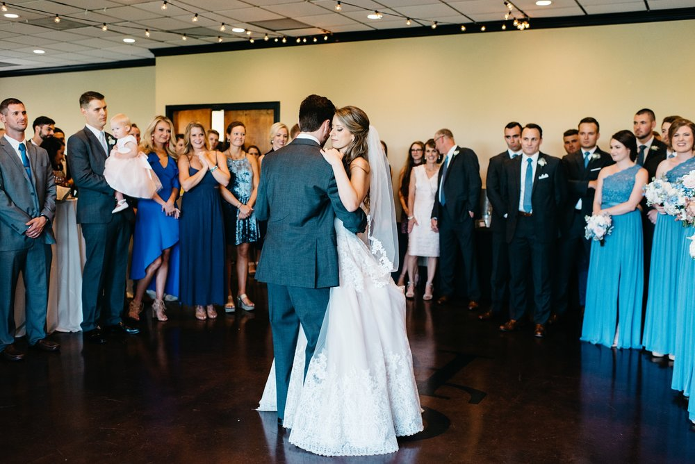 columbia_wedding_photographer_2594.jpg